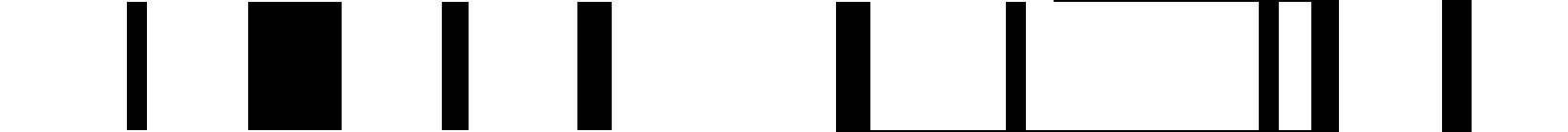 AB Pneumatics Logo