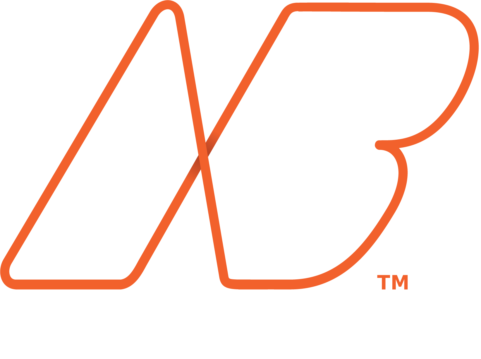 icon admin ab pneumatics